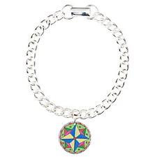 Love Hex Bracelet