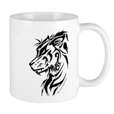 Cute Shapeshifter Mug