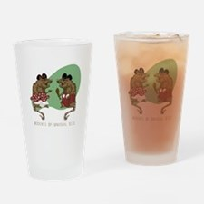 R.O.U.S's Drinking Glass
