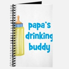 Papas Drinking Buddy.png Journal