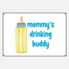 Mommys Drinking Buddy.png Banner