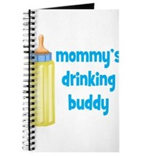 Mommys Drinking Buddy.png Journal