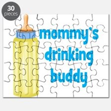 Mommys Drinking Buddy.png Puzzle