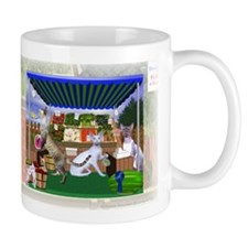 Devon Country Fair Produce Mug