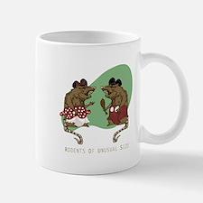 R.O.U.S's Mug