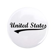 "United States 3.5"" Button"