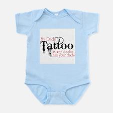 tattoo2 Body Suit