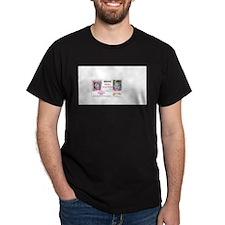 * BUGGIE * T-Shirt