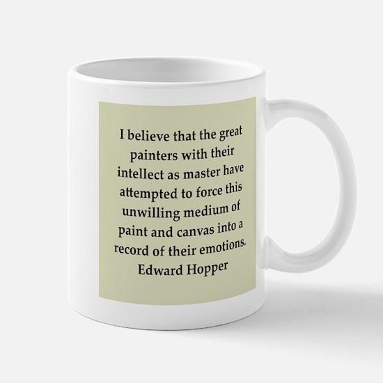 hopper2.png Mug