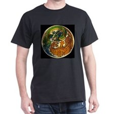 2255_2200tigerdragon T-Shirt