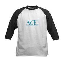 ACE Associate Tee