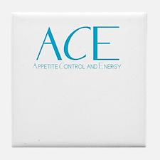 ACE Associate Tile Coaster
