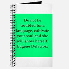 delacroix2.png Journal