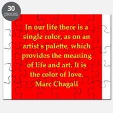 chagall6.png Puzzle