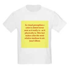 albers8.png T-Shirt