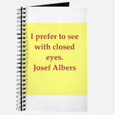 albers5.png Journal