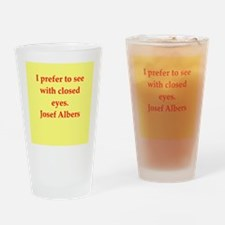 albers5.png Drinking Glass