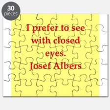 albers5.png Puzzle