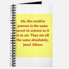 albers2.png Journal