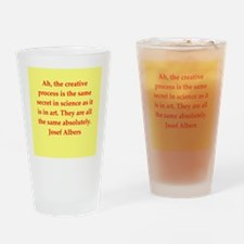 albers2.png Drinking Glass