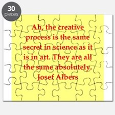 albers2.png Puzzle