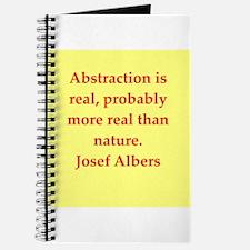 albers1.jpg Journal