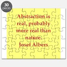 albers1.jpg Puzzle