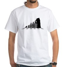 Climbing Shirt
