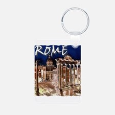 Ancient Rome Keychains