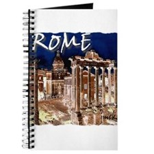 Ancient Rome Journal