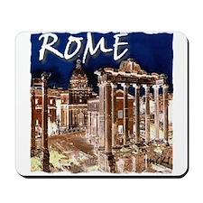 Ancient Rome Mousepad