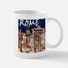 Ancient Rome Mug