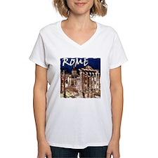 Ancient Rome Shirt