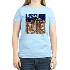 Ancient Rome T-Shirt