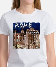 Ancient Rome Women's T-Shirt