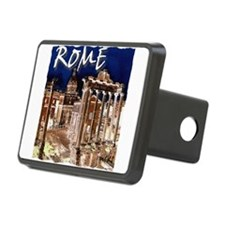 Ancient Rome Hitch Cover