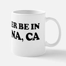 Rather: WAWONA Mug