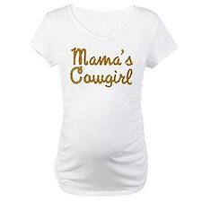 mamascowgirl Shirt
