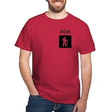 Meetup T-Shirt