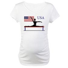 USA Gymnastics Shirt