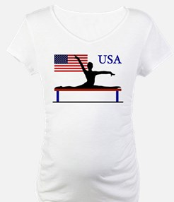 USA Gymnastics Shirt