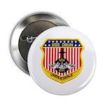"""USS DRUM 2.25"""" Button"""