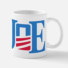 Cup of Joe Small Small Mug