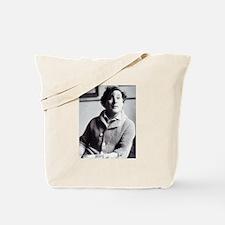 chagall Tote Bag