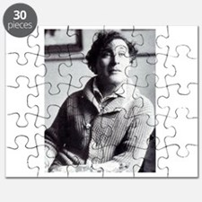 chagall Puzzle