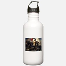 delacroix Water Bottle
