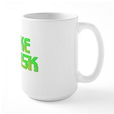 Sookie <3 Mug