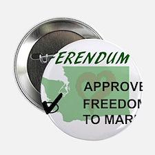 "Approve Referendum 74 2.25"" Button"