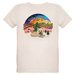 XMusic2-Cairn T(#4) T-Shirt