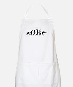 Pool billards evolution Apron